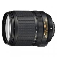 尼康(Nikon)镜头小画幅半画幅非全画幅广角变焦镜头尼康 AF-S DX 18-140mm ZX.261