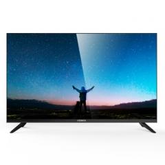 康佳(KONKA)43英寸 LED43G30CE 高清液晶电视 黑色 DQ.083