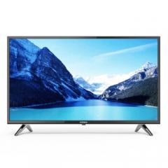 康佳(KONKA)43英寸 LED43G30AE 全高清液晶电视 黑色  DQ.084
