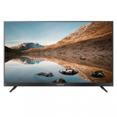 康佳(KONKA)43英寸 LED43G30UE 4K超高清智能电视 黑色 DQ.085