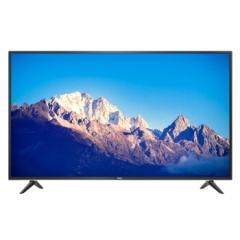 康佳(KONKA)55英寸 LED55G30UE 4K超高清智能电视 黑色 DQ.086