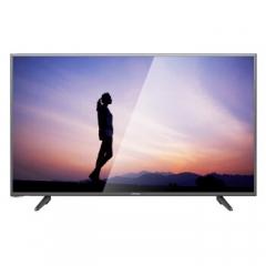 康佳(KONKA)60英寸 LED60G30UE 4K超高清智能电视 黑色 DQ.087