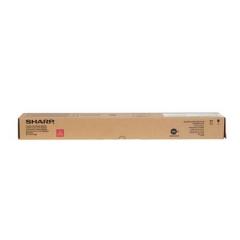 夏普MX-36CT-MA红色墨粉MX-3618NC/2618NC/3118NC碳粉   HC.800