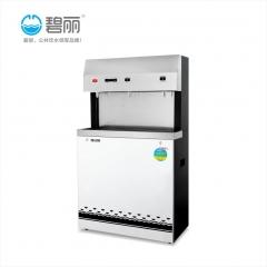 碧丽(BILI)JO-3Q3 饮水机 100人用节能饮水机 DQ.1267