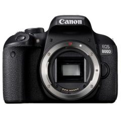 佳能(Canon)EOS 800D 机身 ZX.269