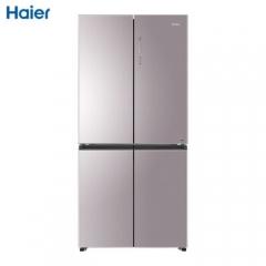 海尔(Haier)BCD-471WDCD十字对开门冰箱  DQ.1268
