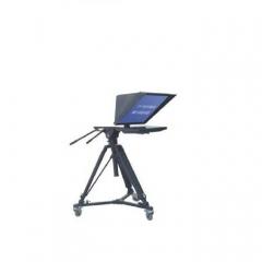 奥维斯  AVS-TP300  19寸液晶 提词器  IT.467