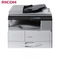 理光(Ricoh)MP 2014AD A3黑白数码复合机 (含输稿器 单纸盒) FY.145