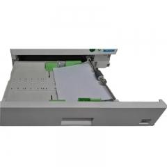 夏普原装纸盒MX-DE12   FY.150