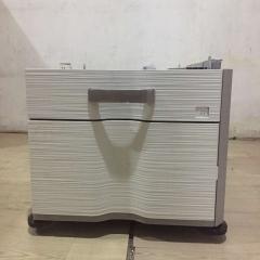 夏普原装 DE25供纸盒   FY.151