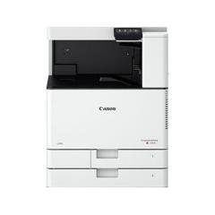 佳能(Canon)imageRUNNER C3020  A3彩色数码复合机  双纸盒  无输稿器   FY.152