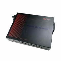 深圳源拓 光纤收发器 千兆 单纤 WT-i8110GS-20A/B  WL.233