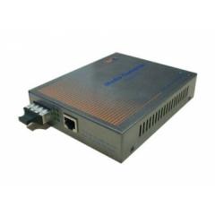 深圳源拓 光纤收发器 千兆多模WT-i8110GMA-05  WL.234