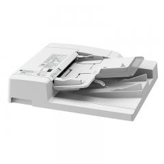 佳能(CANON)数码复合机输稿器 DADF-AV1   -适用于iR3020  FY.153