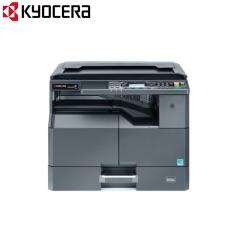 京瓷(KYOCERA)TASKalfa 2211  A3 黑白数码复合机 不包含输稿器  单纸盒   FY.153