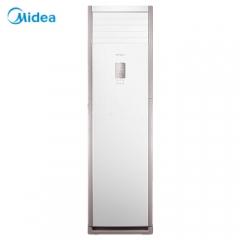美的(Midea)KFR-72LW/SDY-PA400(D2) 大3匹 定速冷暖 空调柜机 二级能效  KT.542