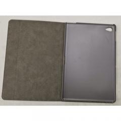 华为平板C5   8英寸保护套   PJ.249