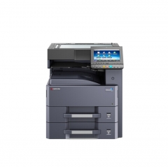 京瓷(KYOCERA)TASKalfa3011i A3幅面黑白数码复合机(复印/打印/扫描)   FY.157
