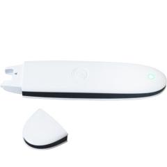 汉王 Hanvon 扫描笔T200无线蓝牙扫描笔汉王速录笔文字录入笔手机电脑便携式输入笔   PJ.251