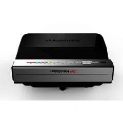 鸿合(HiteVision)HT-A51X激光超短焦投影机(不含安装)  IT.473