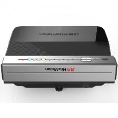鸿合(HiteVision)激光超短焦投影仪 HT-A20X(不含安装) IT.474