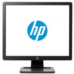 "惠普(HP)HP ProDisplay P19A Monitor /19""方屏LED背光液晶显示器 PC.1766"