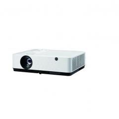 理光 PJ YX4000液晶商教投影仪  不含安装  IT.483