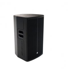 湖山 MP专业音箱 MP300  IT.484