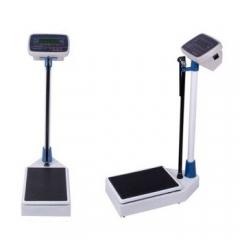 霸王DT150 儿童成人 电子体重测试仪   TY.1170