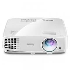 明基(BenQ)MX528 投影仪 投影机办公(标清 3300流明 HDMI)  IT.488