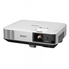 爱普生(EPSON)CB-2255U 高端工程投影仪  IT.489