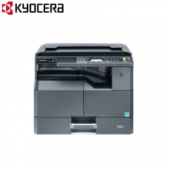 京瓷(KYOCERA) TASKalfa 2010  A3黑白复合机  打印复印扫描  FY.160