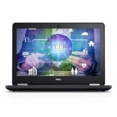 戴尔(DELL)Latitude 5590 230130 高端商用笔记本电脑 /i7-8650U/8G/512G固态/2G独立/15.6英寸 PC.1634