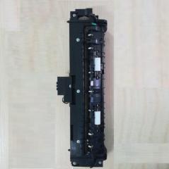 理想(RISO)RM系列复印机定影器组件 适用于理想之友5023 5028    FY.162