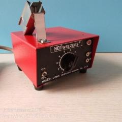 美国MEISEI HOTWEEZERS 导线热剥器 M10-4B含手柄 JC.764