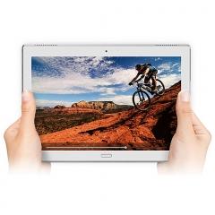 联想(LENOVO) Lenovo TB-X704F 平板电脑 /八核/Android 7.1/10.1英寸/WIFI版 1920*1200/4GB/64GB  PC.1635