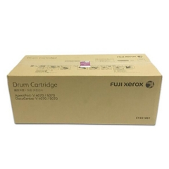 富士施乐(Fuji Xerox)CT351061感光鼓 (适用DocuCentre-V 4070/5070 ApeosPort-V 4070/5070) 约65000页   HC.830