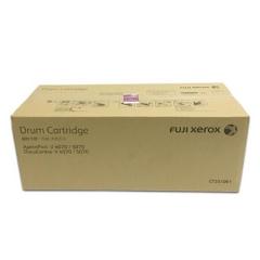 富士施乐(Fuji Xerox)CT351061感光鼓 (适用DocuCentre-V 4070/5070 ApeosPort-V 4070/5070) 约65000页   HC.830