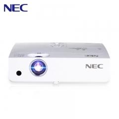 NEC NP-CA4155X 投影仪 投影机办公(3300流明 XGA)  不含安装  IT.498