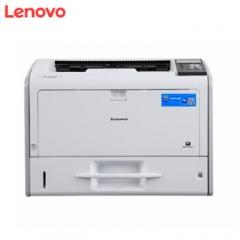 联想 LJ6700DN 黑白A3激光打印机  DY.217