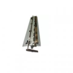 理光 A010418速印机板夹(适用于机型:DD4440C)  FY.166