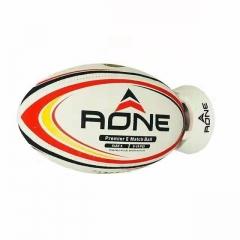 aone专业比赛5号橄榄球  可印制俱乐部徽标  TY.1171