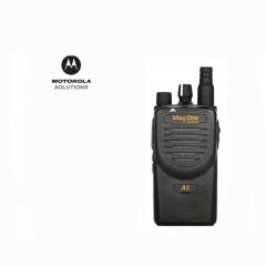 摩托罗拉(Motorola) A8对讲机MAG ONE A8 对讲机  A8官方标配   IT.510