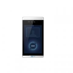 旷视Face++  人脸识别面板机8寸大液晶显示屏 MegID-W2K(含安装)  IT.513