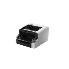 智本(Zhiben)XS-8120高速扫描仪  IT.514