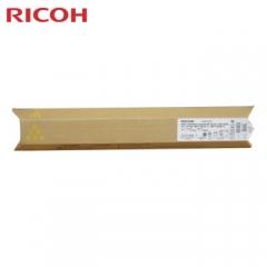 理光(Ricoh) C5501C/C5000C型 墨粉 碳粉盒适用C4501/C4000/C5000 黄色 C5501C/C5000C型 17000页   HC.839