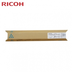 理光(Ricoh) C5501C/C5000C型 墨粉 碳粉盒适用C4501/C4000/C5000 蓝色 C5501C/C5000C型 17000页   HC.840