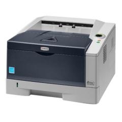 京瓷 KYOCERA P2035d 黑白激光打印机 DY.219