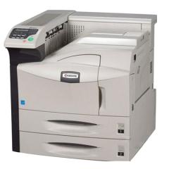 京瓷(KYOCERA)FS-9530DN A3黑白激光打印机 DY.224