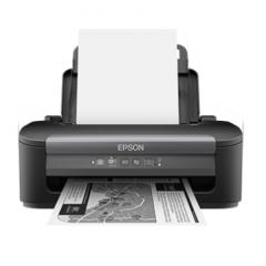 爱普生(EPSON)WF-M1030 A4 黑白商用墨仓式打印机 DY.230